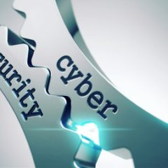 Guidance on Cyber Threats Issued to Healthcare Organizations by OCR