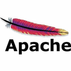 Actively Exploited Apache Struts Vulnerability Discovered