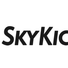 SkyKick Cloud and Migration Suites Certified as HIPAA-Compliant