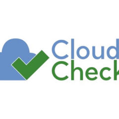 Updated CloudCheckr App Improves Spot Management and Reporting