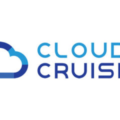 Cloud Cruiser Releases Enhanced Version of its Cloud Consumption Analytics SaaS Application