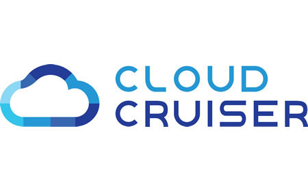 HPE Announces Acquisition of Cloud Cruiser