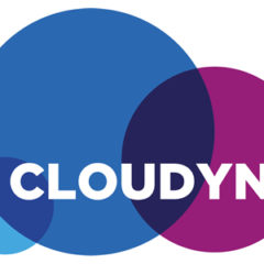 Infosys Joins the Growing List of Cloudyn Investors