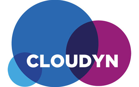 Cloudyn Launches Two New Cloud Cost Management Services