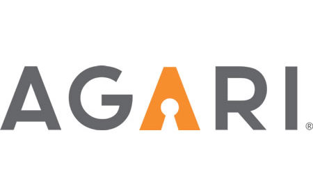 Agari: Business Email Compromise the Most Lucrative Form of Email Attack