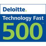 PhishLabs Included in Deloitte's 2016 Technology Fast 500 List