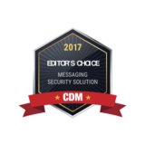 Ironscales Wins Best Messaging Security Solution Award