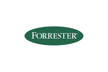 Forrester Research Study Shows PhishMe Phishing Solution