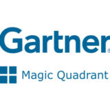 MediaPro Included in 2016 Gartner Magic Quadrant for Security Awareness CTB Vendors