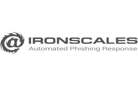AI-Assisted Virtual Security Analyst Added to Ironscales' Advanced Threat Protection Platform