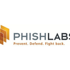 Future of Cybersecurity Scholarship Program Launched by PhishLabs