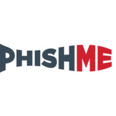 PhishMe Lands Prestigious 2017 SC Europe Award for its Anti-Phishing Solutions
