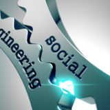 Agari's Chief Scientist Helps Organizations Understand Social Engineering Based Scams