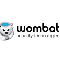 Wombat Security Technologies Ranks #135 on Deloitte Technology Fast 500 List