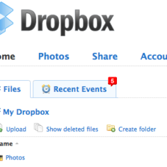 HIPAA Compliance and Dropbox: What You Need to Know