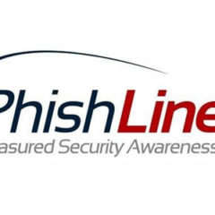PhishLine Releases Updated Security Awareness Guidebook