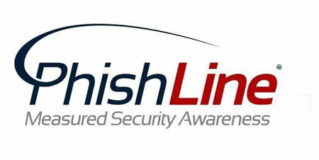 PhishLine Uses Integrated Personality Assessments to Tailor Security Awareness Training to the Individual