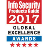 MediaPro Awarded Gold Medal at 2017 Info Security Products Guide Global Excellence Awards