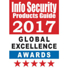 InfoSec Institute Wins Silver for SecurityIQ at 2017 Info Security PG Awards