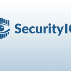 SecurityIQ Platform Updated to Allow Users to Upload Custom Training Modules