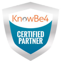 KnowBe4 Partner Program for MSPs Introduced in North America