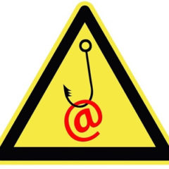 Sophisticated Phishing Attack Inserts Malware into Existing Email Conversation Threads
