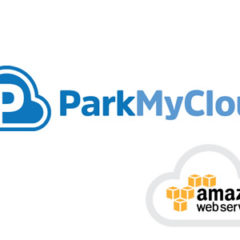 ParkMyCloud Launches AWS Start/Stop Scheduler