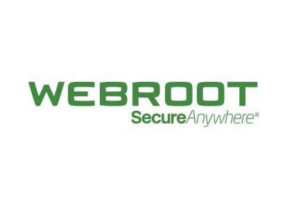 Webroot Acquires Securecast and Starts Offering Anti-Phishing Training
