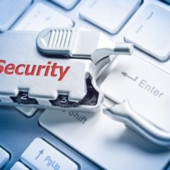 SMB IT Security Survey Reveals Confidence in Cybersecurity Defences is Low