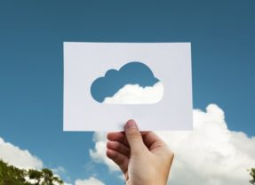 Over Half of Cloud Storage Services are Misconfigured: Report