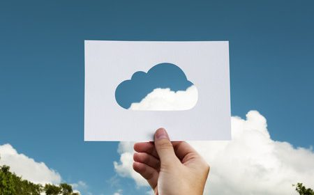 Webinar 6/18: Best Practices for a Successful Cloud Center of Excellence