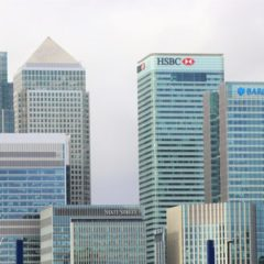 Fines for Banking Sector Data Breaches Face Increase Banking with GDPR