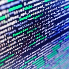 WHOIS Registry Likely to Suffer with GDPR