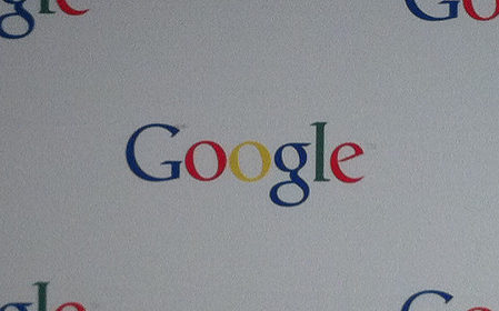 GDPR Penalty of €50bn for Google following French Data Protection Agency Ruling