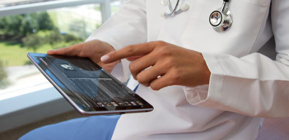 Medical Device Cybersecurity Emphasis for New AEHIS/ MDISS Partnership