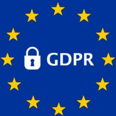 Competitive Advantage to be Gained from being ready fro GDPR