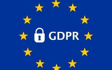 MediaPro Eye on Privacy Report Reveals Most US Companies Unaware of GDPR