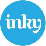Inky Awarded Cyber Start-Up Company of the Year Award