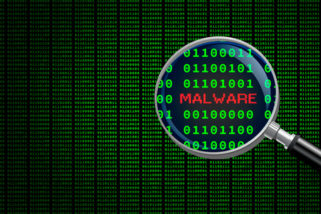 Cofense Report Reveals Latest Malware Delivery and Attack Trends