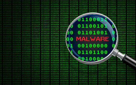 TA505 APT Group Spreading tRat Malware in New Spam Campaigns