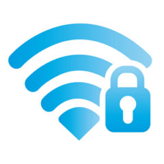 KRACK WiFi Security Vulnerability Allows Attackers to Decrypt WiFi Traffic