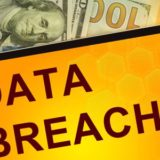 2019: A Particularly Bad Year for Healthcare Data Breaches