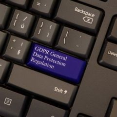 GDPR-Compliant Law Passed by Austrian Government