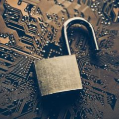 Rocky Mountain Health Care Services has Second Unencrypted Laptop Stolen