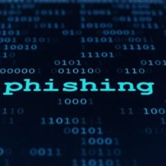 Phishing is the Biggest Security Threat in Australia