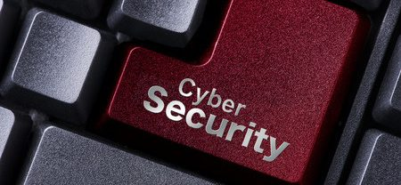 Human Factor Cybersecurity Report Released by Proofpoint