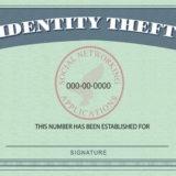 Beware of W2 Phishing Scams This Tax Season