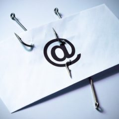 Business Email Compromise Attacks Increased by 269% in Q2, 2019