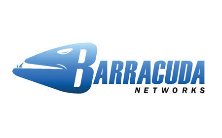 PhishLine Bought by Barracuda Networks
