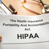 Florida Agency for Health Care Administration Hit by Phishing Attack